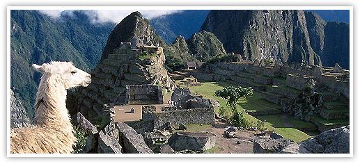 Peru Tour Site For Peru Vacation Peru Information Peru Travel - Peru vacation